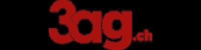 3ag Logo